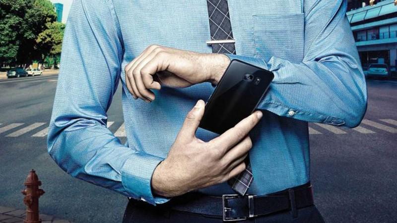 Новые технологии, применяемые в одежде