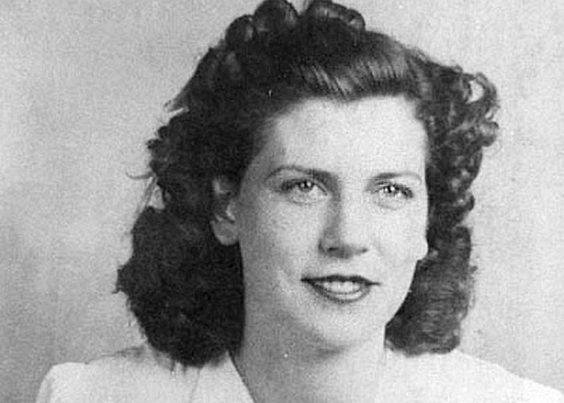 Женщины, которые внесли выдающийся вклад в историю, но были незаслуженно забыты
