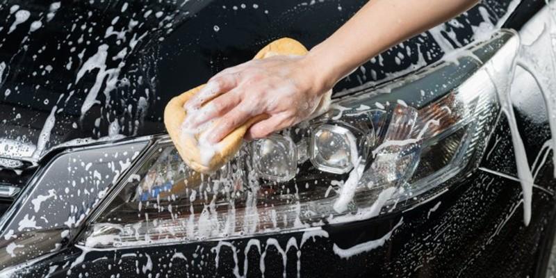 6 способов продлить жизнь автомобилю