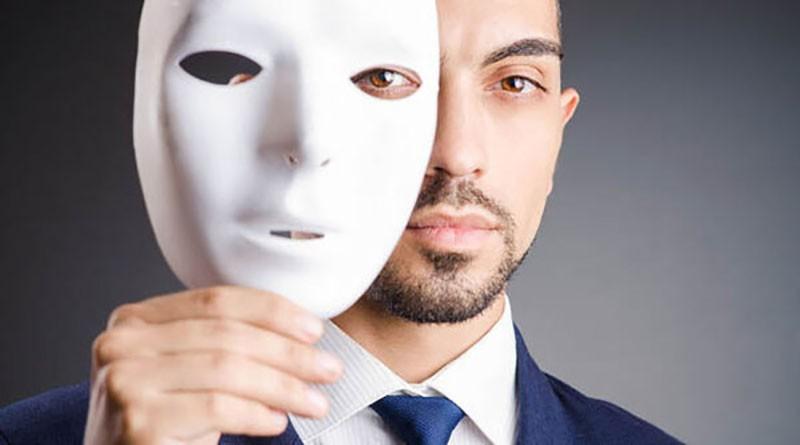 9 признаков недостойного мужчины