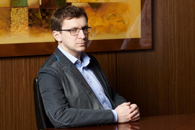 Перспективные российские предприниматели моложе 30 лет